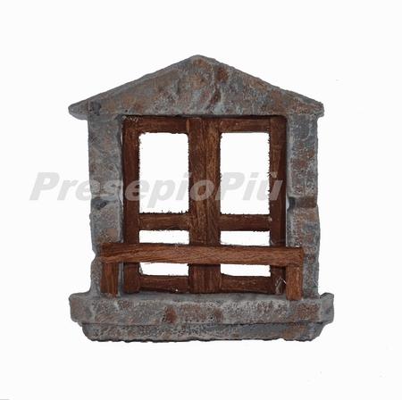 Scenografie porte e finestre su - Capottina parapioggia per porte e finestre ...