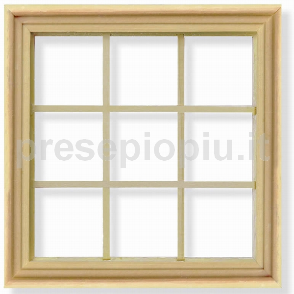 Componenti porte e finestre su - Finestra a bovindo ...