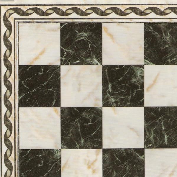 Pavimento marmo bianco e nero componenti pavimenti su for Pavimento bianco e nero